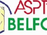 Logo asptt belfort responsive3