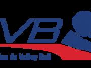 Logo ffvb